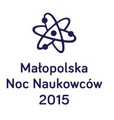 http://www.polonistyka.uj.edu.pl/image/journal/article?img_id=100221150&t=1443073987726